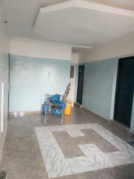 2 bedroom Blocks of Flats House for rent - Alagomeji Yaba Lagos