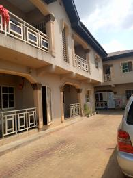 2 bedroom Flat / Apartment for rent Agric rd Egan Ikotun/Igando Lagos