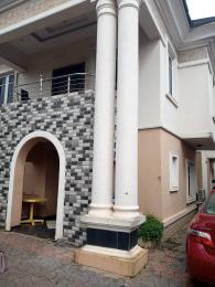 Flat / Apartment for rent Amikanle Command Area Ipaja Lagos
