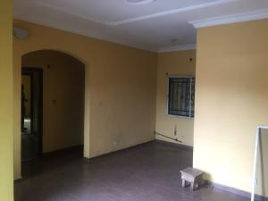 2 bedroom Blocks of Flats House for rent ... Ebute Metta Yaba Lagos