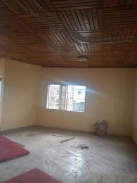 2 bedroom Flat / Apartment for rent Spg Igbo-efon Lekki Lagos