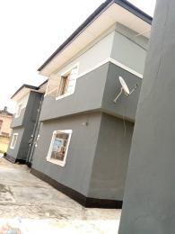 2 bedroom Flat / Apartment for rent Harmony Estate Gbagada Ifako-gbagada Gbagada Lagos