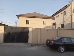 2 bedroom Flat / Apartment for rent Pedro Gbagada Phase 1 Gbagada Lagos