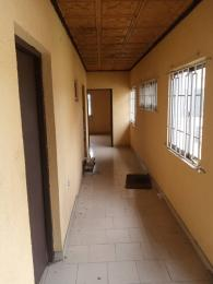 2 bedroom Flat / Apartment for rent Anthony Village Maryland Lagos