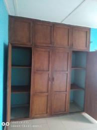 2 bedroom Flat / Apartment for rent ... Ifako-gbagada Gbagada Lagos