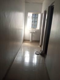 2 bedroom Flat / Apartment for rent Chevy view estate, chevron Lekki Lagos