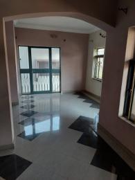 2 bedroom Flat / Apartment for rent Off Pedro Road Onipanu Shomolu Lagos