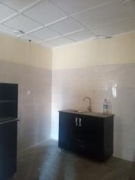 2 bedroom Flat / Apartment for rent Spg Igbo-efon Lekki Lagos
