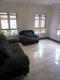 2 bedroom Flat / Apartment for rent Adegbenle street, Chevyview estate chevron Lekki Lagos