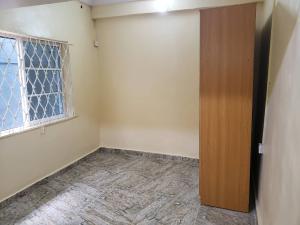 2 bedroom Blocks of Flats House for rent Adelabu Surulere Lagos