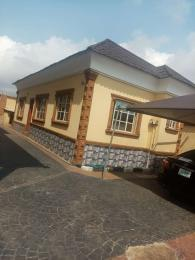 2 bedroom House for rent Kolapo Ishola  Akobo Ibadan Oyo