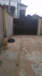 2 bedroom Self Contain Flat / Apartment for rent Oko Filling Isheri Igando Lasu Road Lagos Pipeline Alimosho Lagos