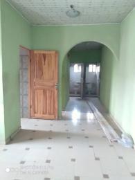 2 bedroom Flat / Apartment for rent Unique estate Baruwa ipaja Rd  Ipaja road Ipaja Lagos