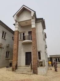 2 bedroom Terraced Duplex House for rent Calton Gate Estate  Akobo Ibadan Oyo