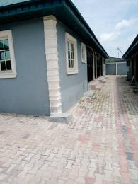 2 bedroom Blocks of Flats House for rent Annajat Street Wire and Cable Area Apata Ibadan Oyo