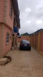 2 bedroom Blocks of Flats House for rent Elebu Area Akala Express Ibadan Oyo