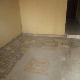 2 bedroom Blocks of Flats House for rent Orisunmibare Wire and cable Apata Ibadan Oyo