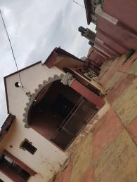 2 bedroom Blocks of Flats House for rent Tinuoye Area  Ojoo Ibadan Oyo