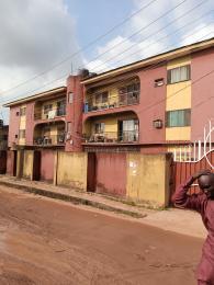3 bedroom Self Contain Flat / Apartment for rent Adepitan street off Oluwakemi street Alapere Alapere Kosofe/Ikosi Lagos