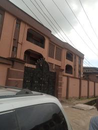 3 bedroom Self Contain Flat / Apartment for rent Bola Hassan street off Adepitan street  Alapere Kosofe/Ikosi Lagos