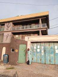 3 bedroom Self Contain Flat / Apartment for rent Olawale close off Oriola street Alapere Alapere Kosofe/Ikosi Lagos