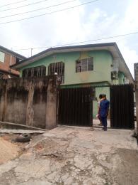 3 bedroom Self Contain Flat / Apartment for rent Oshunketan street off Oriola street Alapere Alapere Kosofe/Ikosi Lagos