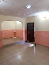 3 bedroom Flat / Apartment for rent Ojoo Ibadan Oyo