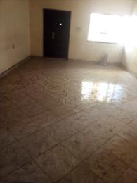 3 bedroom Flat / Apartment for rent Fagba Agege Lagos