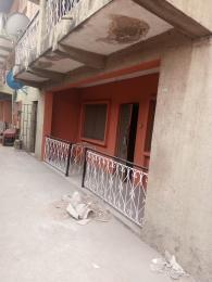 3 bedroom Self Contain Flat / Apartment for rent Adedoyin street Kosofe Ketu Kosofe Kosofe/Ikosi Lagos