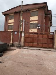 3 bedroom Self Contain Flat / Apartment for rent Badejo street off Aminu street Alapere Alapere Kosofe/Ikosi Lagos