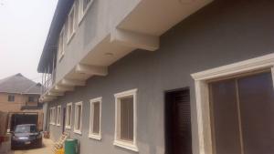 3 bedroom Flat / Apartment for rent Oworonshoki Gbagada Lagos