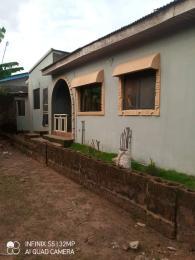 3 bedroom Detached Bungalow for sale Command Area Of Ipaja Lagos Ipaja Ipaja Lagos
