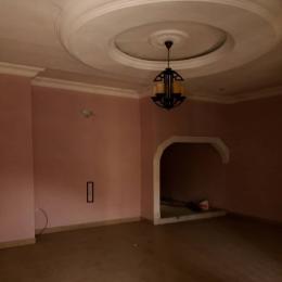 3 bedroom Detached Bungalow House for rent Trans Amadi Port Harcourt Rivers