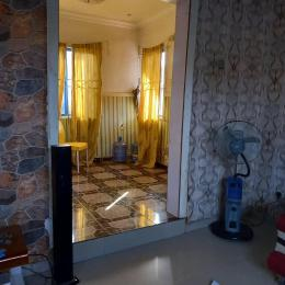 3 bedroom Detached Bungalow for sale Gbaga Ijede Ikorodu Lagos