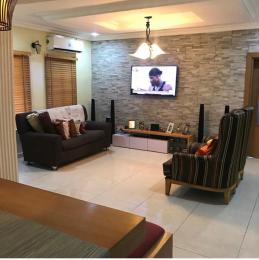 3 bedroom Detached Bungalow House for sale SPARKLIGHT  ESTATE , OPPOSITE OPIC ESTATE  Isheri North Ojodu Lagos