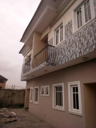 3 bedroom Detached Duplex House for rent ... Ogudu-Orike Ogudu Lagos