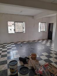 3 bedroom Flat / Apartment for rent Costain Alaka/Iponri Surulere Lagos