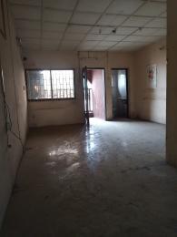 3 bedroom Office Space Commercial Property for rent Adekunle Alagomeji Yaba Lagos