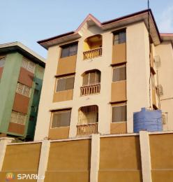3 bedroom Flat / Apartment for rent - Ketu Kosofe/Ikosi Lagos
