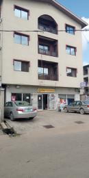 3 bedroom Office Space Commercial Property for rent Alagomeji Alagomeji Yaba Lagos