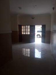 3 bedroom Flat / Apartment for rent Olive Estate Ago palace Okota Lagos