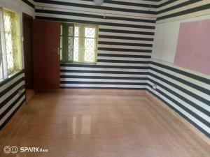 3 bedroom Flat / Apartment for rent Off Anjorin Street, Ikate Surulere Itire Surulere Lagos