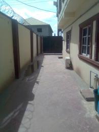 3 bedroom Flat / Apartment for sale Oko oba Agege Lagos