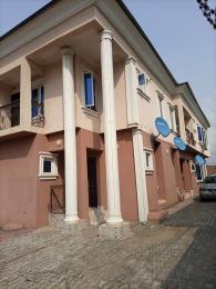 3 bedroom Blocks of Flats for rent Olu Street Osolo way Isolo Lagos