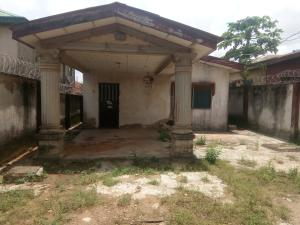 3 bedroom House for sale Araronmi Igando Akesan Alimosho Lagos
