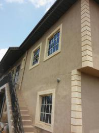 3 bedroom Flat / Apartment for rent Graceland Estate Egbeda Alimosho Lagos