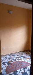 3 bedroom Flat / Apartment for rent Adekunle, yaba Adekunle Yaba Lagos