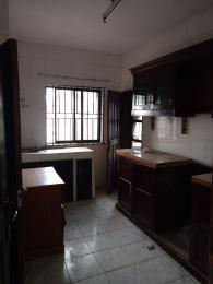 3 bedroom Flat / Apartment for rent Chally Boy Phase 1 Gbagada Lagos