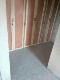 3 bedroom Flat / Apartment for rent Off Gowon Estate, Egbeda Alimosho Lagos