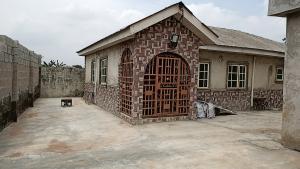3 bedroom Flat / Apartment for rent Itele Ogun State Close To Ayobo Lagos Ayobo Ipaja Lagos